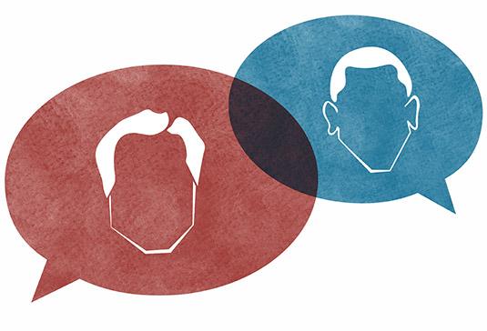 obama_romney_socialmedia_picture.jpg.
