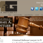 Broward-Criminal-Attorney-Broward-Criminal-Lawyer-Ft-Lauderdale