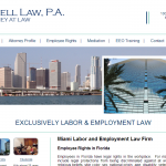 Employment-Attorney-Miami-Orlando-Employment-Lawyer-Tampa